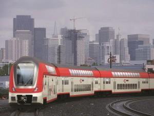 caltrai_emu_train_concept_01