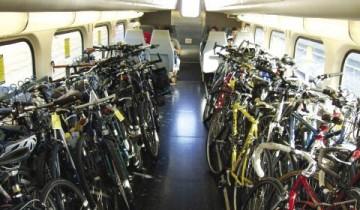 Caltrain-train230-bike_opt