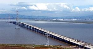 Dumbarton-Bridge