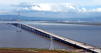 Dumbarton-Bridge