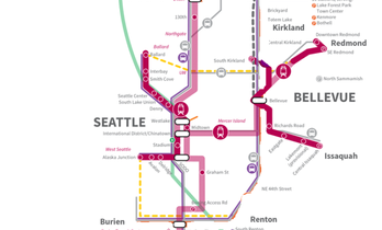 seattle-st3-map