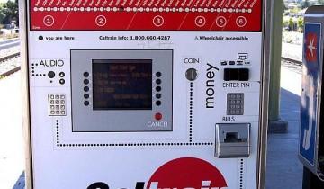 Caltrain-Ticket-Vending-Machine (1)
