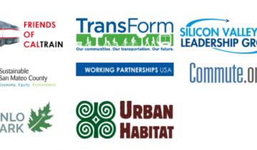 go-pass-letter-logos
