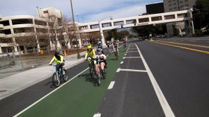 Hedding-green-bike-lanes