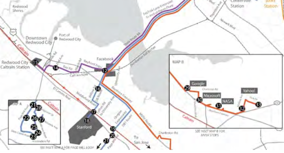 SamTrans unveils ambitious Dumbarton Corridor study for ... on key system route map, caltrain route map, greyhound route map, septa route map, bus route map, vta route map, valley metro route map, dart route map, metro transit route map, omnitrans route map, thebus route map, amtrak route map, foothill transit route map, golden gate transit route map, ac transit route map, anaheim resort transit route map, san francisco route map, mtc route map, glendale beeline route map, smart route map,