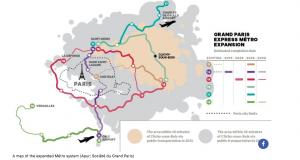 paris-expansion-transitshed