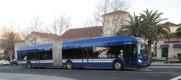 vta-522-ecr