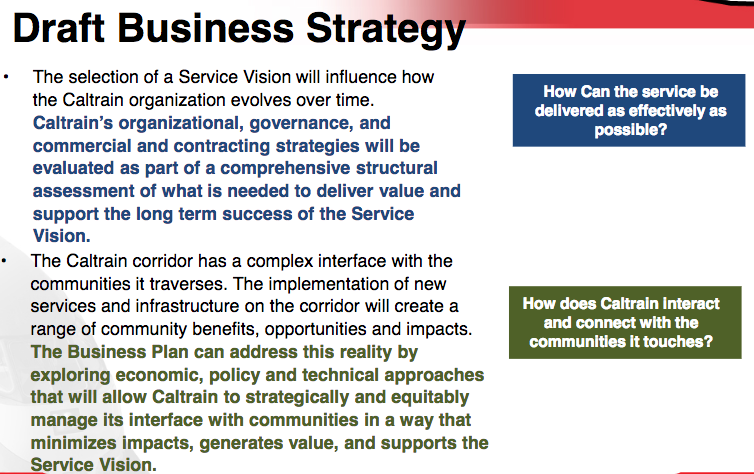 Caltrain-bizplan-local-vision