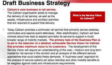 Caltrain-bizplan-service-vision