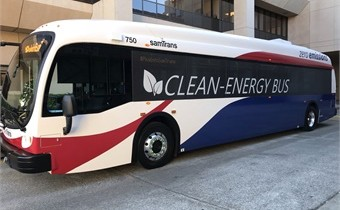 SamTrans-electric-bus