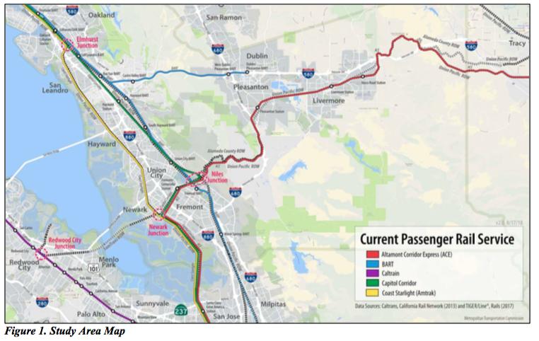 east-bay-rail-hubs