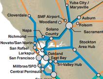 state-rail-plan-sacto