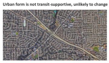 Land-use-no-transit