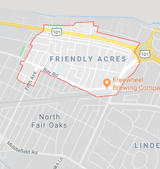 friendly-acres-nfo
